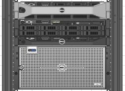 Visio Free Stencil Amp Shape Links Network Amp Hardware