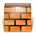 Linux Tips Nfsサーバのポートを固定する設定方法