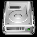 120px-Crystal_Clear_app_harddrive