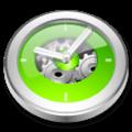 120px-Crystal_Clear_app_kalarm