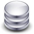 120px-Crystal_Clear_app_database