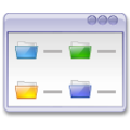 120px-Crystal_Clear_action_view_multicolumn