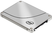 Intel-SSD-DC-S3700-Series