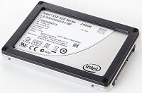 Intel-SSD-520-Series