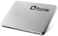 PLEXTOR-PX-M5P