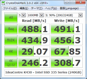 CrystalDiskMark_IdeaCentre-K430_Intel-SSD-335-Series-240GB_200GBfile_0Fill