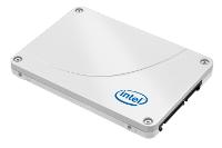 Intel-SSD-335-Series