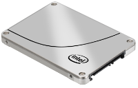 Intel-SSD-DC-S3500-Series