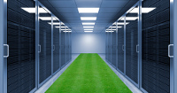 cool_datacenter